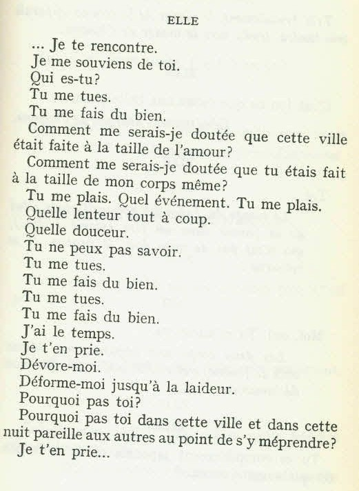 http://www.zeblog.com/blog/uploads/a/akamanzelljoell/definition_de_lamour_selon_Duras_2!.jpg