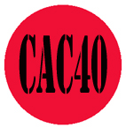 Admin CaC40