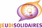 Le blog des Jeudis Solidaires