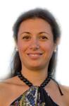 Karine Montes de Oca