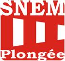 SNEM Plongée