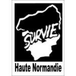 Survie HN