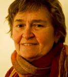 Irène Kaufer