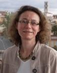 Geneviève Fontaine