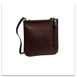 Sac Longchamps marron