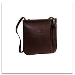 Sac Longchamps marron