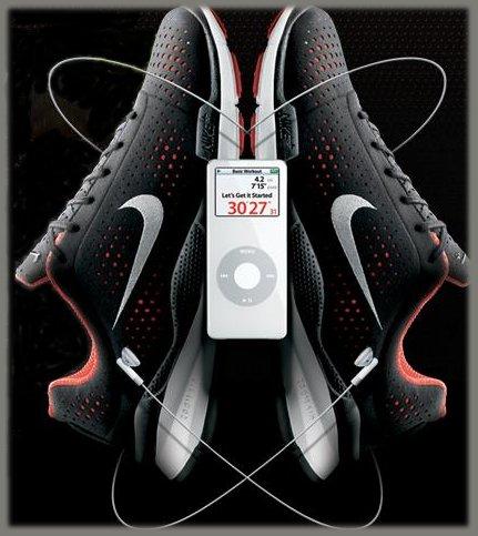 احذية رجالية ........................تفضلوا apple_nike_2.jpg