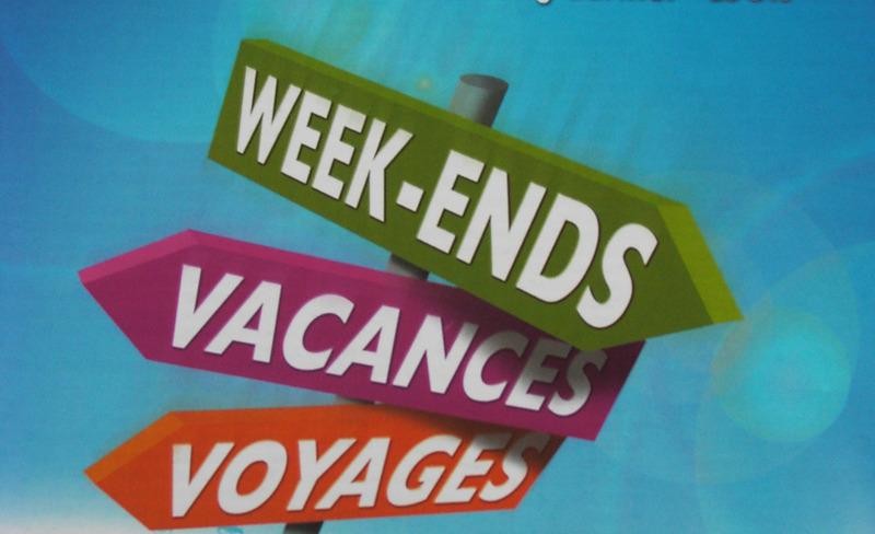 Vacances2008