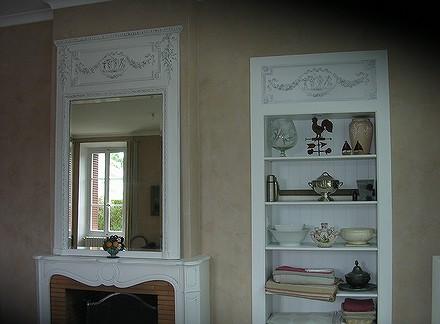 james am peintre en decors la peinture d corative de. Black Bedroom Furniture Sets. Home Design Ideas