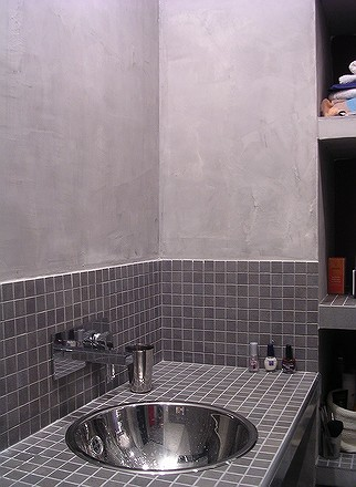 james am peintre en decors la peinture d corative de vos r ves. Black Bedroom Furniture Sets. Home Design Ideas