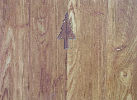 effet bois peinture great superbe peinture effet beton pour bois carrelage achat carrelage gris. Black Bedroom Furniture Sets. Home Design Ideas
