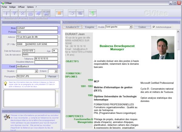 gratuit fr    gratuit zeblog com