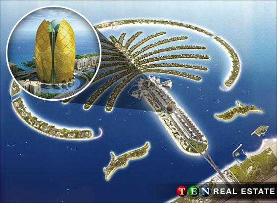 La réussite d'une démarche marketing touristique adaptée Palm_trump_international_hotel_and_tower