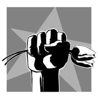 http://zeblog.com/blog/uploads/kerau_communisme.jpg