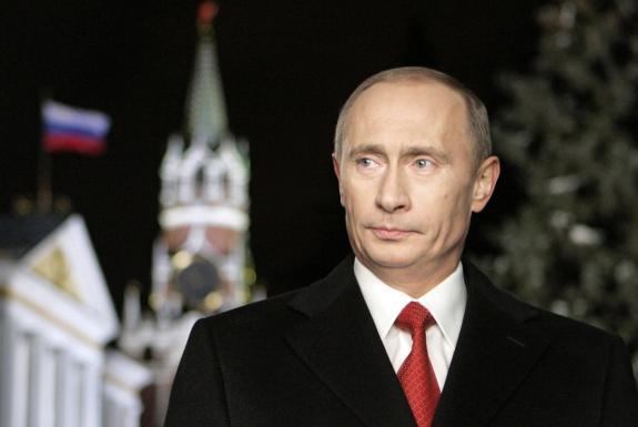 http://www.zeblog.com/blog/uploads/r/russie/poutine-kremlin.jpg