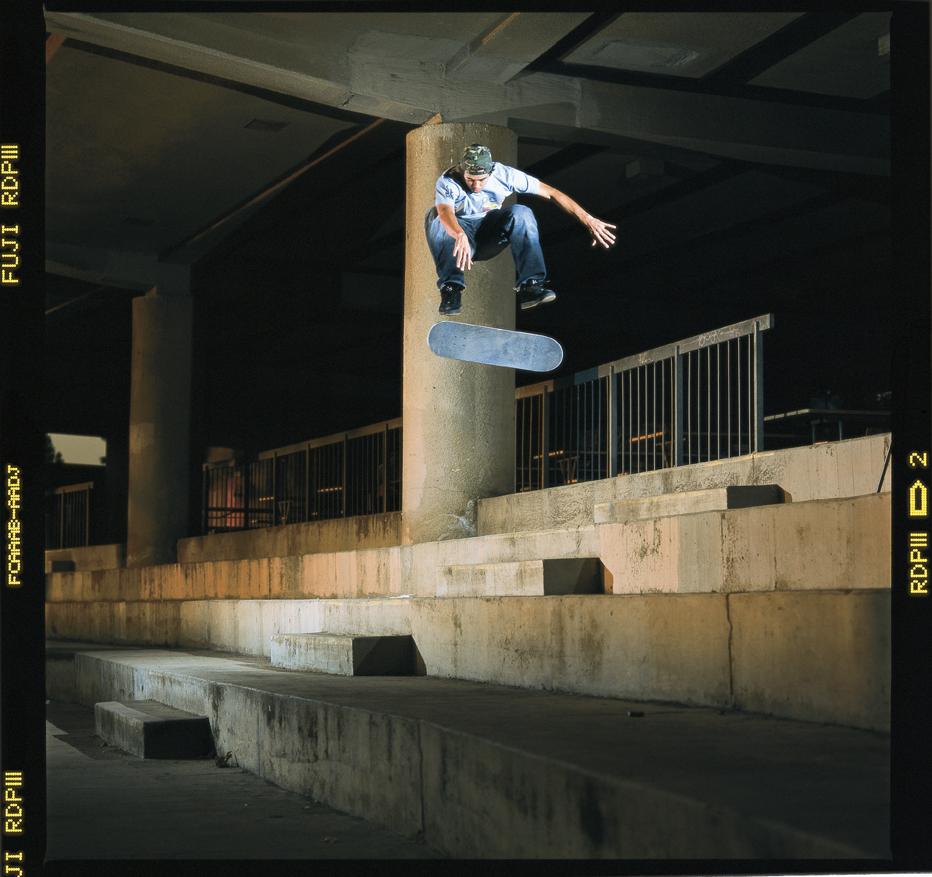 eric koston skateboard wallpaper - photo #3