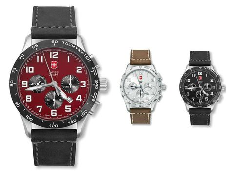 cherche montre sportive ms classe Airboss_Mach_6_Blog
